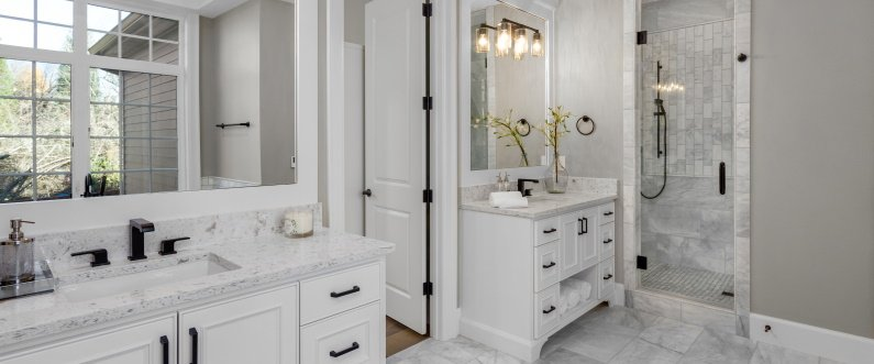 home remodeling contractors in Kansas City