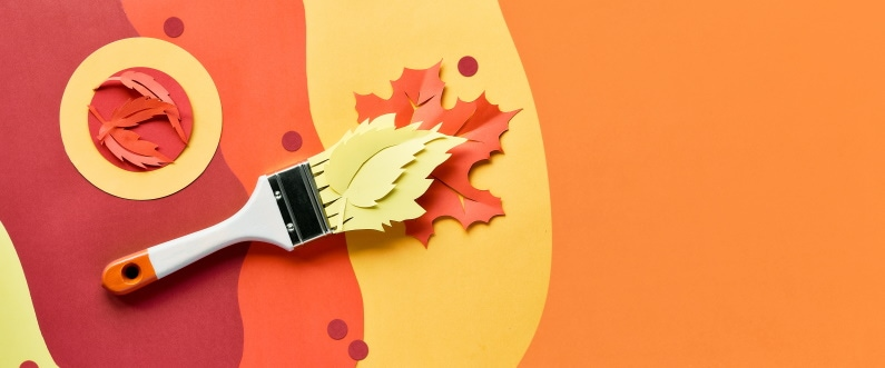 Autumn Is a Great Time to Schedule a Home Remodel. Here's Why.